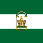 Beleef Andalusie